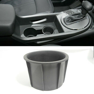 Genuine Parts OEM CUP Holder Console Rubber For KIA Sportage 2011-2016