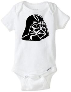 JEDI order Star Wars Custom Gerber Onesie infant-toddler Free Shipping Customization Available