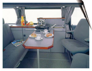 Guia-de-Mesa-95-cms-Acero-Inoxidable-Plastico-Recortable-Camper-Autocaravana