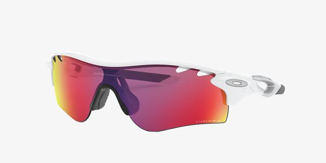perdonato Forza George Stevenson  Oakley Radarlock Path Men's Sunglasses for sale online | eBay