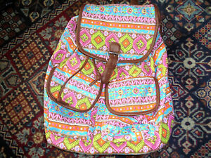 vintage-Hippie-Boho-Rucksack-neon-backpack-fuer-festival-goa-etc-indie