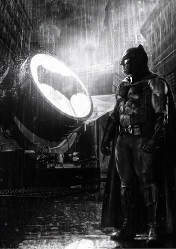 BATMAN POSTER Justice League Dark Knight Arkham Wall Art Print Pic Photo A3 A4