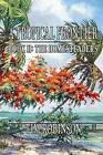 A Tropical Frontier: Book II; The Homesteaders: The Homesteaders by Tim Robinson (Paperback / softback, 2012)