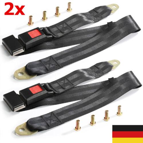 VW Fox Vorne Links Anschnallgurt Schnalle Verschluss Sicherheitsgurt 5Z0 857 755