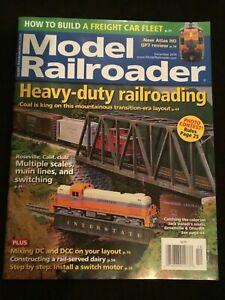 Model-Railroader-Magazine-December-2019-How-to-Build-a-Freight-Car-Fleet