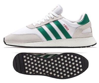 adidas Originals adidas Originals Hard Court Logo 2 Tennis Shoes WhiteBlackRed from Footaction | People