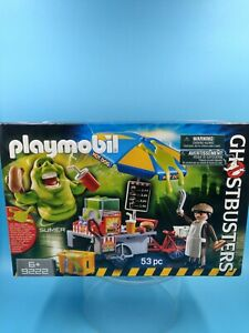 neuf-jouet-playmobil-9222-ghostbusters-vendeur-de-hot-dog