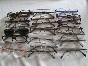 d740f6f657 Image is loading Specsavers-glasses-frames-beginning-with-the-letter-R-