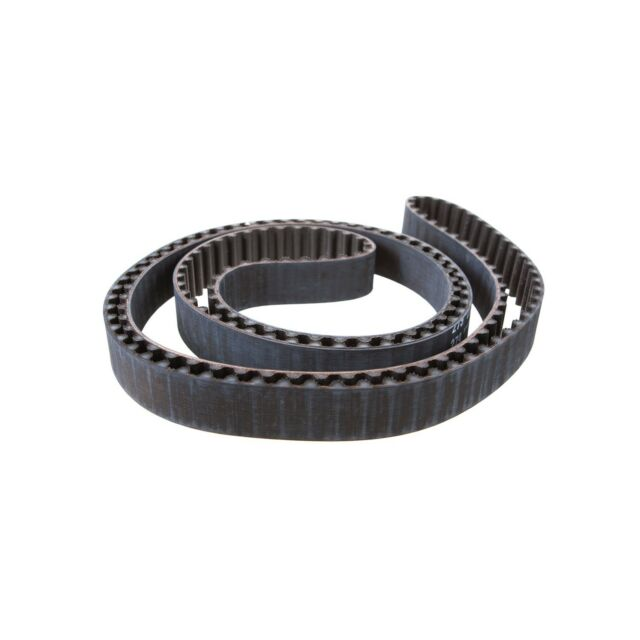 Engine Timing Belt-Stock Melling B-0279 Fits 96-04 Acura