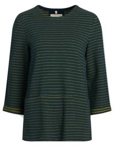 NEW Seasalt Overture Sweatshirt RRP £52.95 Save £28 Now £24.95