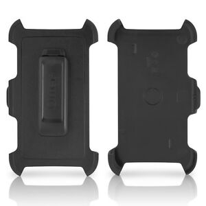OtterBox-Defender-Holster-for-Galaxy-S5-Black-Belt-Clip-Replacement-OEM-Original