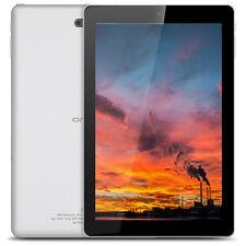 "8.9"" Onda V891w CH Windows10 +Android 5.1 Dual OS Tablet PC 1.44GHz 2GB+32GB"