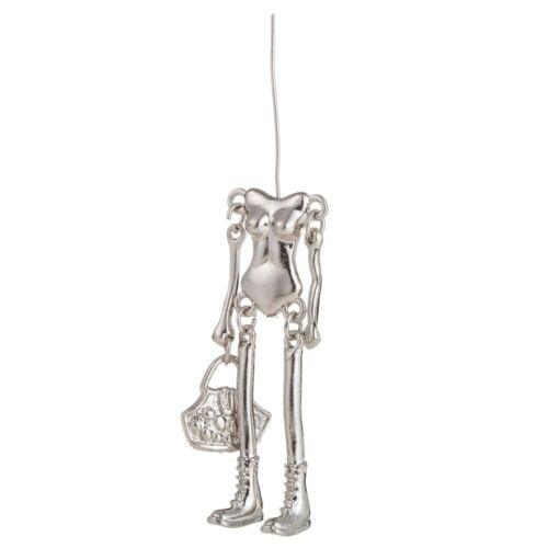 10pcs//lot Fashion Doll necklace findings parts accessories parts doll pendant