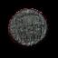 4055-RARE-Romaine-a-identifier-12-mm-FACTURE miniature 1