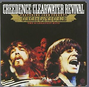 Creedence-Clearwater-Revival-Chronicle-20-Greatest-Hits-CD