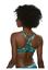 JOLYN-Women-FENDRICK-BIKINI-TOPS-Sierras-Size-Small-Fendrick-S-Sierras miniature 2