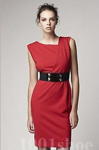 Jacqui e black dress for girls