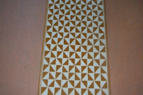 Stairs Hall Carpet Runner Any Size x 60cm 2 Colours Carpet Runner Stairs Hall