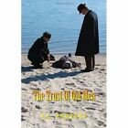 The Trust of Old Men 9781453595886 by A. Provost Paperback &h