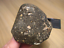 Meteorite-NWA-12547-Classified-as-L3-Melt-Breccia-MAIN-MASS-391-89g thumbnail 8