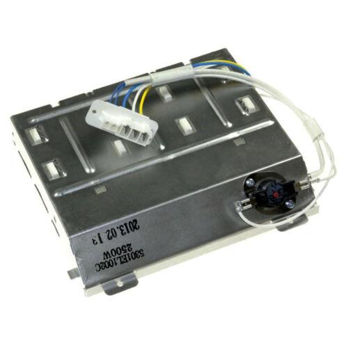 Resistencia Heater TD-C70070E TD-C70080E TD-C7010E TD-C70140E 5301EL1002A