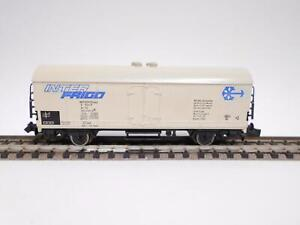 FLM-PICCOLO-Kuehlwagen-INTER-FRIGO-40038
