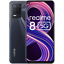miniatura 1 - realme 8 5G Smartphone, Processore 5G Black