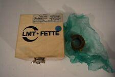 Lmt Fette Chamfer Cut M199 7127706 Ha341 601 760 0 199 Mod 6thd Lh Pm14