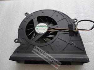 About-SUNON-GB1208PTV1-A-B4393-13-V1-F-HF-12V-6-0W-one-machine-cooling-fan