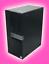 DELL-OptiPlex-7040-MT-Chassis-Door-Case-Housing-CASE-Bezel-Panel-Cover thumbnail 1