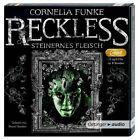 Funke, C: Reckless 1. Steinernes Fleisch (MP3 2 CD) von Cornelia Funke (2012)