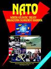 NATO Enlargement Handbook by International Business Publications, USA (Paperback / softback, 2006)