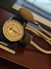 New Listingbrand New Welch Allyn Blood Pressure Cuff Trimline Infant Range 78 145cm 1836