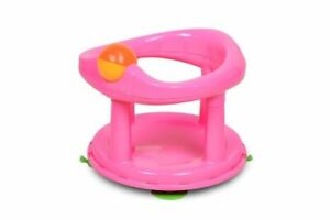 Safety 1st Swivel Bath Seat Primary Suitable For Babies From 6 Months