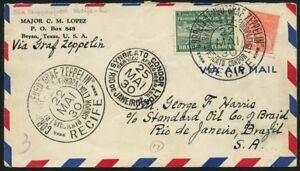 Zeppelin-brasil-1930-sudamerica-viaje-recife-a-rio-de-janeiro-si-59-a-416