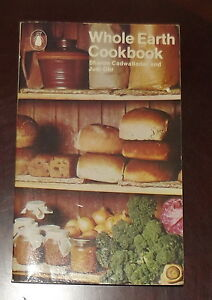 Whole-Earth-Cookbook-Sharon-Cadwallader-and-Judi-Ohr