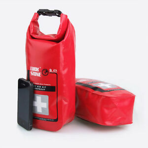 Waterproof-Emergency-First-Aid-Kit-Bag-Travel-Camping-Rafting-Kayaking-Dry-Bag