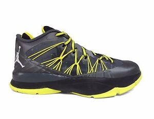 cheap for discount 46812 07e59 Image is loading Nike-Big-Kids-039-Boys-039-Air-Jordan-