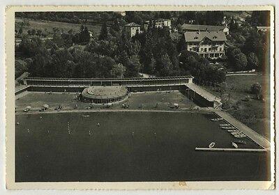 Lago di S. Cristoforo. | eBay