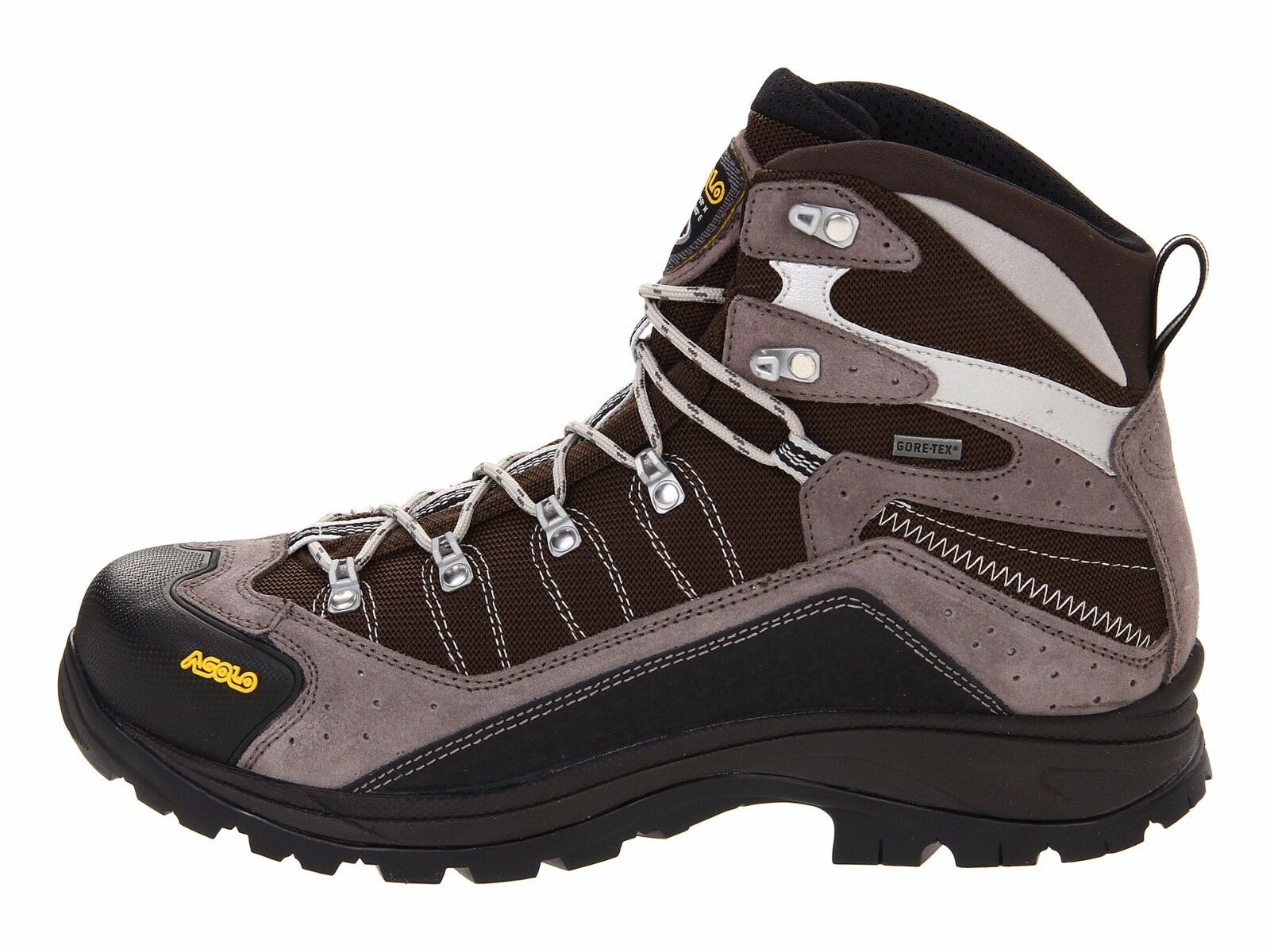 Asolo Drifter Gore-Tex Hiking Boots - - Boots Size 10 2593a3