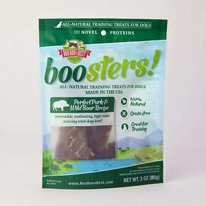 Boo-Boo-039-s-Best-Boosters-Dehydrated-High-Value-Training-Treats-for-Dogs