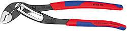 Knipex Expert 250mm Knipex Alligator® Waterpump Pliers 8802250