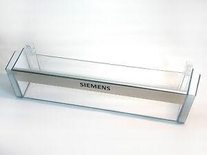 Siemens Kühlschrank Flaschenfach : Siemens flaschenhalter flaschenfach absteller flaschenhalterung