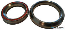 """Headset Bearings - 11/8"""" - 1.5"""" 