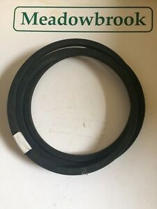 CRAFTSMAN 2692R made with Kevlar Replacement Belt