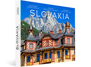 SLOVAKIA-PORTRAIT-OF-A-COUNTRY
