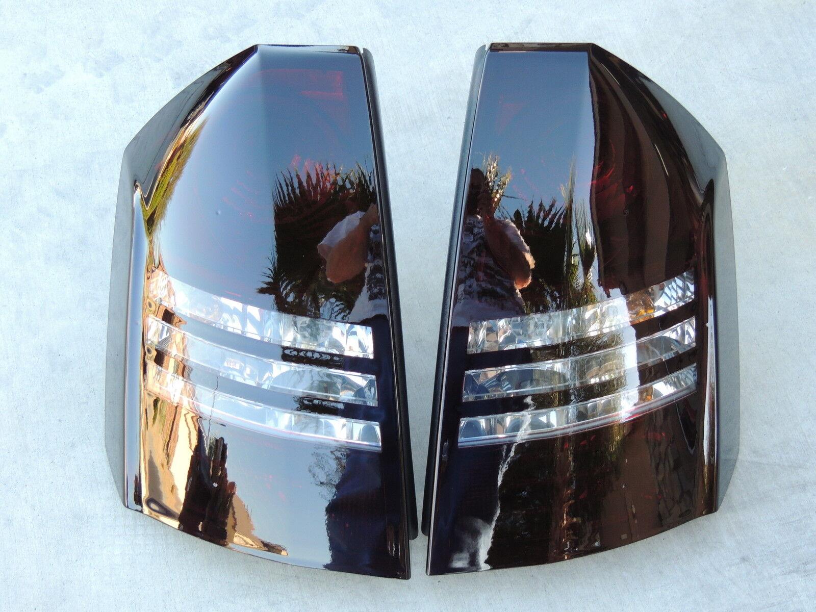 Transparent Black Paint For Tail Lights