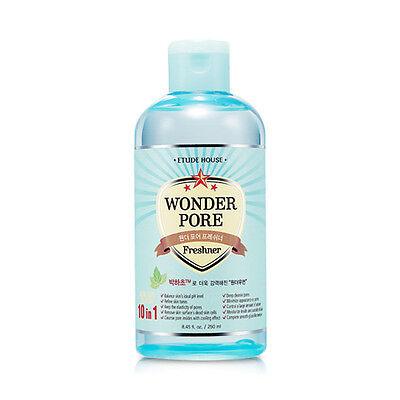 ETUDE HOUSE Wonder Pore Freshner - 250ml