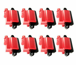 REV-Ignition-HIGH-Performance-GM-Coil-Square-Style-12558693-4-8L-5-3L-6-0L-8-1L