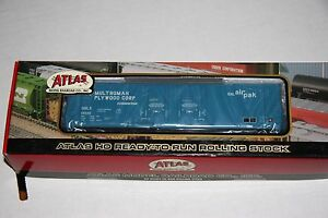 ATLAS-1776-2-50-039-EVANS-DPD-BOXCAR-MULTNOMAH-PLYWOOD-13029-NEW